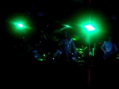 Zeroscape – Wild Wisher (live)