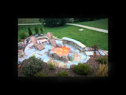 Garden Theme Ideas From a Landscaping Service Provider in San Marcos, CA