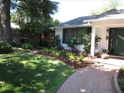 Front Garden Landscaping Ideas I Front Yard Landscaping Ldeas On a Budget