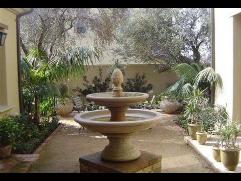 Small Yard Landscaping Ideas – Simple Front Yard Landscaping Ideas