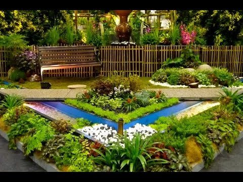 Landscape Designs | Backyard Landscape Designs | Front Yard Landscape Designs