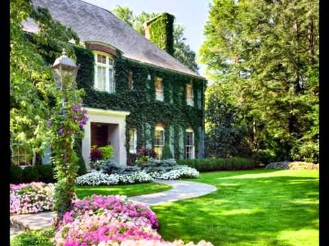 Front Landscaping Ideas Pictures