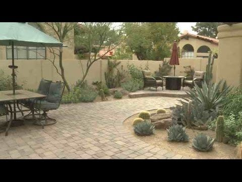 Award winning backyard design – Step Outside