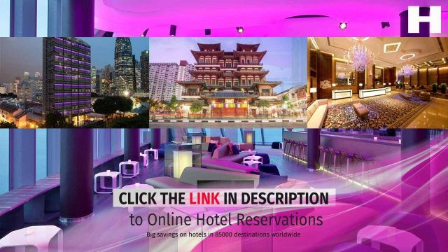 Yantai Phoenix Garden Hotel, Best Hotels in Yantai, China