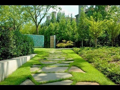 Backyard Landscaping Ideas – Over 7,250 Ideas & Design For Your Home And Garden !