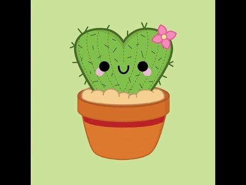 Cactus Plant Live In The Desert Facts For Kids