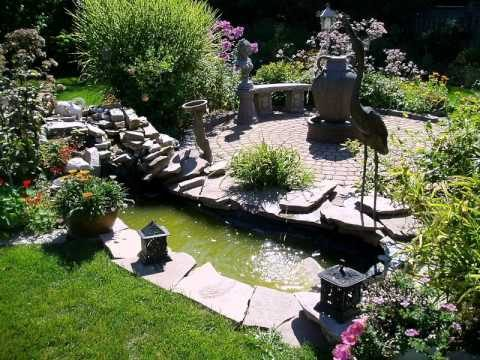 Landscaping – Albuquerque – 877-669-0670 – Albuquerque, New Mexico – NM