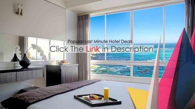 Desert Gardens Hotel, Best Hotels in Ayers Rock, Australia