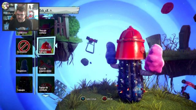 Plants vs Zombies Garden Warfare 2 – Parte 141 Cactus Al Ataque – Español