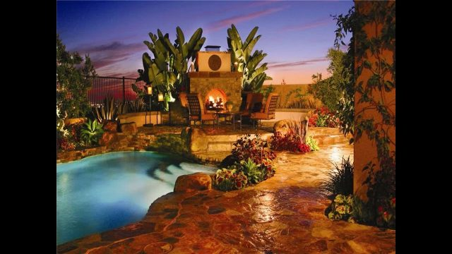 3 Steps for Applying Arizona Landscaping Ideas  | Arizona landscaping ideas
