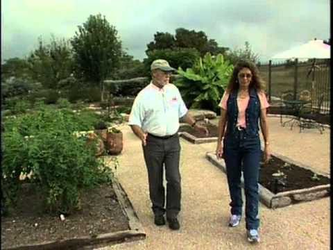 Southwest Xeriscapes – Texas – Candace Harmon