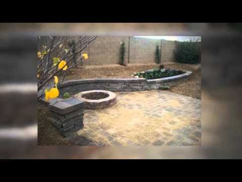Landscaping in Prescott AZ – Concepts to Reality Landscaping