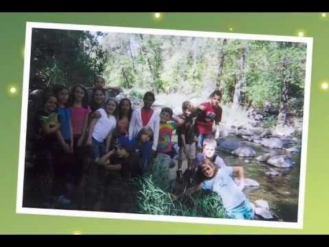 Desert Garden Montessori 10 Year Anniversary