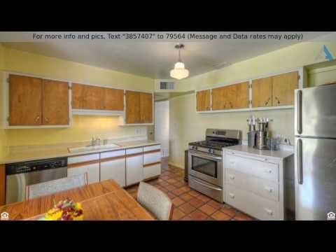 Priced at $244,900 – 5237 E Windsor Avenue, Phoenix, AZ 85008