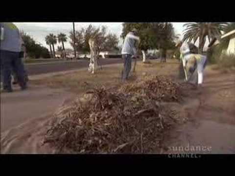 Sundance Channel – Grow – Xeriscape