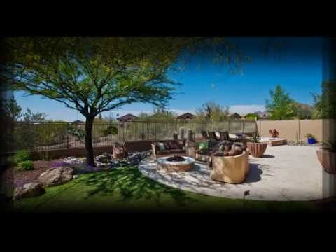 Desert Landscaping Ideas | Desert Landscaping Ideas Pictures