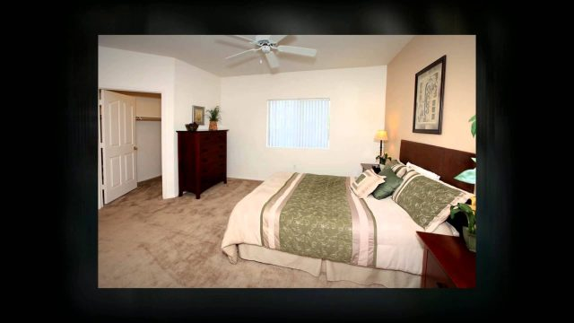 Desert Gardens Apartments for Rent in Glendale, AZ