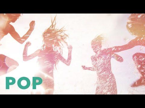I'm Falling – Cacti feat. Sara Sigvardson [ EPIDEMIC SOUND ]