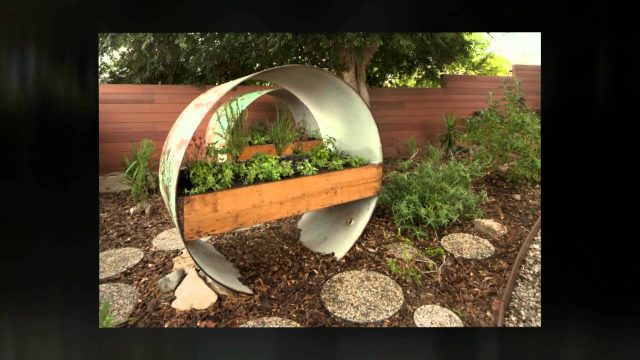 Phoenix, Az Landscaping Services – Landscaping Ideas With Stone