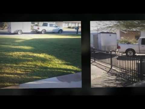 Beol Landscapes, General Landscaping in Phoenix AZ