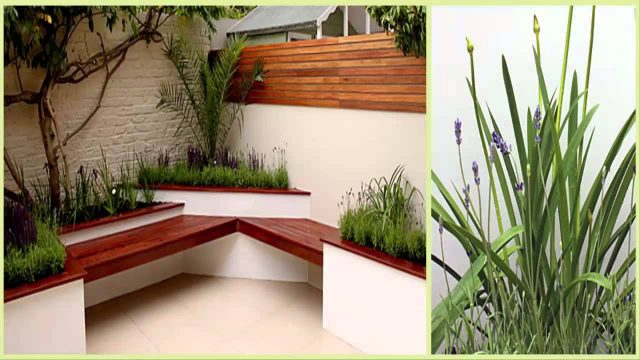 [Landscaping Ideas] *Landscape and Garden Design*