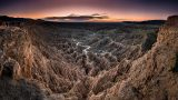 Landscape Photography…Desert Monsters and Wild Flowers