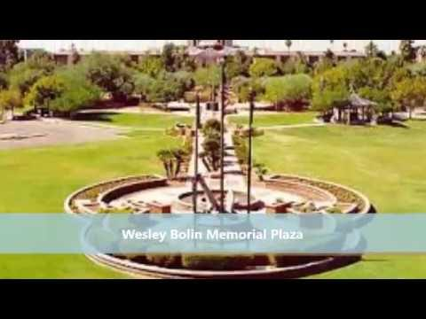 Things to do in Phoenix | Valley of the Sun | Visit Phoenix, Arizona, U.S.A | Travel 4 All