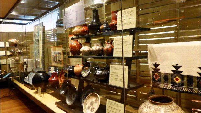 Arizona's Heard Museum Phoenix