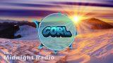 Cacti – Midnight Radio (Corl Intro 2016)
