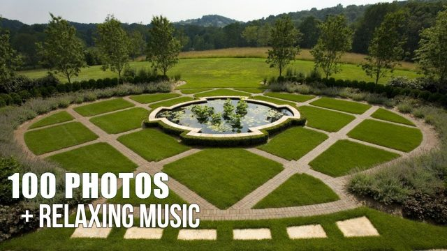 100 Arizona Landscape Design Ideas #25 With Relaxing Music