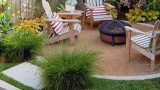 10 Backyard design ideas for decor and remodel