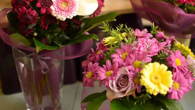 This could be the Best Florist in  Phoenix, AZ