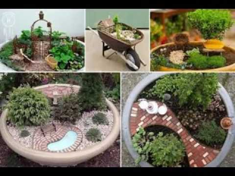Arizona Backyard Landscaping Ideas Pictures