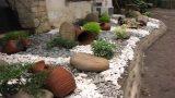 Ideas for a Landscape Garden