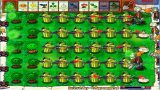 CACTUS AK47!! 100% HACK PLANTS VS ZOMBIES