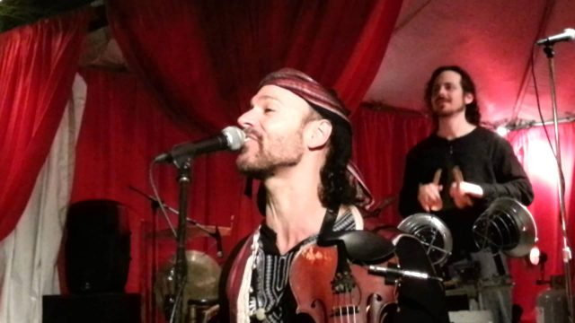 20141219 2052 We Three Kings-Traveler-Desert Botanical Gardens-Lumi Fest-