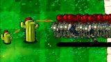 Amazing Hack 589 Balloon Zombie vs Cactus Plant Hack 100%