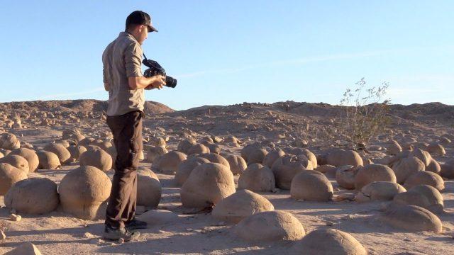 Desert images Desert pictures