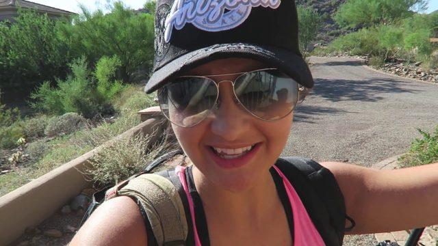 Exploring Phoenix