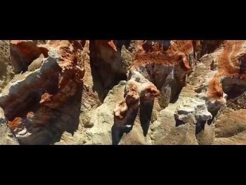 Essence   Arizona Landscapes (Portfolio Version)