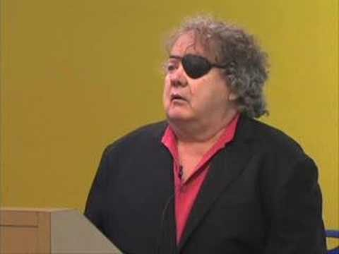 Dale Chihuly   Talks at Google