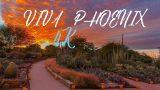 Viva Phoenix 4K   My Spring 2017   Max Swiergol