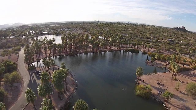 Phoenix U.S.A.