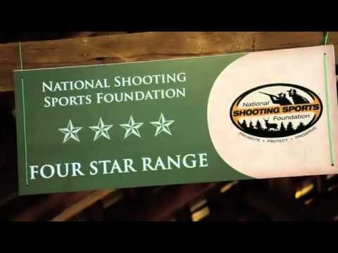 Building Your Business with Groupon: Deer Creek Archery