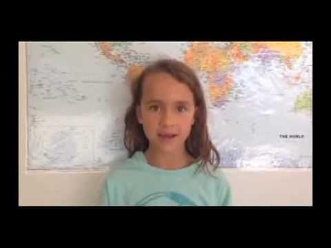Support Compass Montessori School Dec. 10 – Colorado Gives Day!