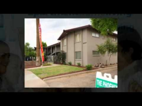 Phoenix Gardens Apartments – Phoenix Apartments For Rent