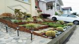 30+ Desert Landscape Design Ideas