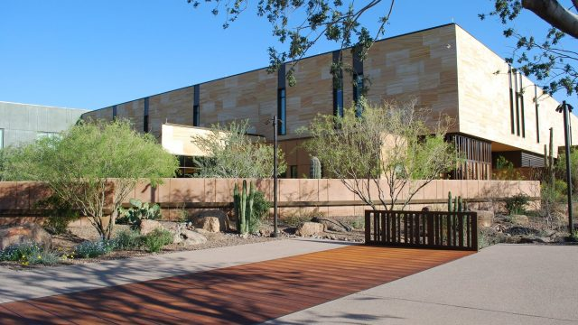 Top Tourist Attractions in Phoenix: Arizona Travel Guide