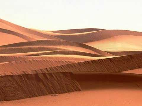 Gallery of Desert Photos [Gallery of Desert Photo]