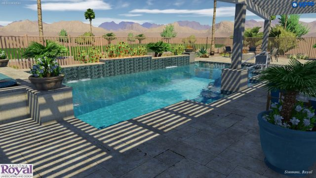 Arizona Royal Landscaping and Design